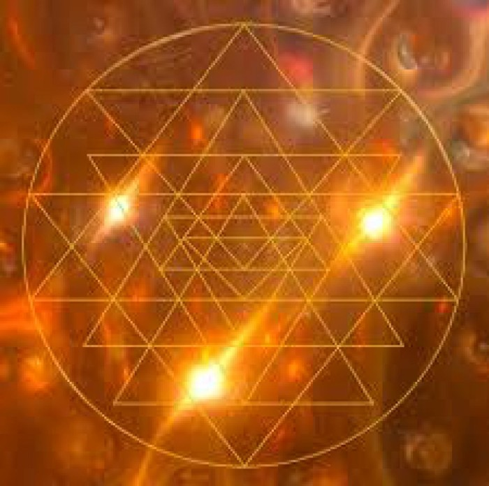 cropped-sacred-geometry.jpg