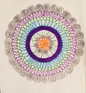 Fall.Equinox.Mandala