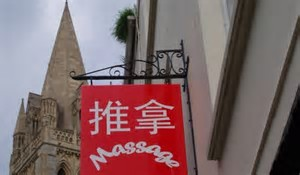 chinese.massage