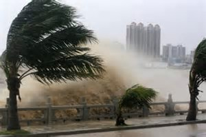 monsoon.winds.guangzhou